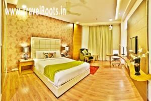 Hotel Royal Vitana