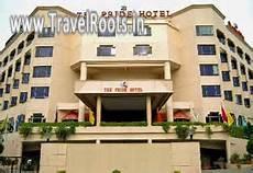 HotelThePride