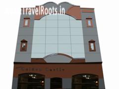 Hotel Golden Castle