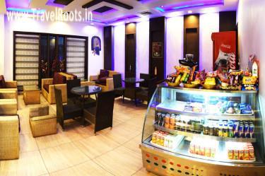 Hotel Prem Paradise