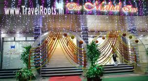 Hotel Mahal Inn